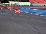 FIA issues strict Formula 1 track limits instructions in France