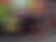 Webber: Race drivers test a no-brainer