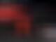 Binotto: Mercedes Formula 1 car 'slightly better' than Ferrari's