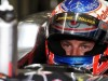 Button determined to bounce back in Germany