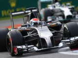 Sauber hoped for safety car to spring a surprise
