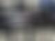McLaren revival 'guaranteed'