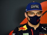 "Verstappen: Portimao F1 radio comments ""not correct"""