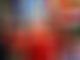 Marko: Vettel and Leclerc will break