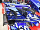 'Too easy' to get slashing downforce wrong - F1 tech expert Symonds