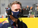 Dethroning Mercedes not power the goal for ultra-competitive Horner
