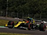 Renault looking for a repeat of the last high-scoring weekend