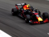 Formula 1 to look at adding 'Q4' to qualifying in 2019
