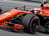 Boullier optimistic over Hungary prospects