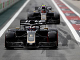 Brazil GP: Qualifying team notes - Haas