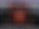 Leclerc takes Bahrain pole