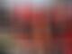 F1 Bahrain Grand Prix - Starting Grid