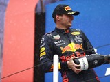 """Red Bull: Verstappen's Russian GP podium """"like a victory"""""""