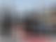 Bottas feels 'fully settled in' at Mercedes