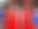 Massa prepared to help Alonso on Sunday