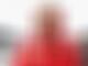 Arrivabene defiant amid Ferrari 'crisis' talk
