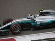 0.001s gap to Vettel in China qualifying frustrates Bottas