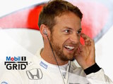 Video: Latin America - Jenson Button and Tom Stallard On The Mexican GP