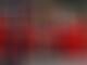 Ferrari explains Leclerc's lengthy F1 Belgian GP pitstop