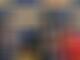 Hamilton would prefer 'super-close' F1 title battle