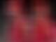Italian GP: Qualifying team notes - Ferrari