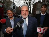 Vijay Mallya resigns as Force India team director