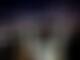 PREVIEW: 2018 FIA Formula 1 World Championship – Singapore Grand Prix