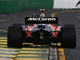 Vandoorne: McLaren-Honda more or less last