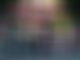 "Force India call Baku clash ""unacceptable"""