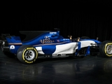 Sauber 'clearly have to improve'