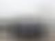Liberty Media seeking other motor sport series?