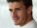 Bianchi continues to fight, says family