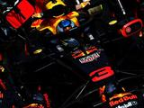 Red Bull cautious on winning prospects in Azerbaijan