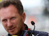 F1 red flag speeding rule is rubbish - Horner