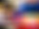 Red Bull boss tips Albon to be 2020's surprise