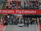 Decision on 2017 F1 rules delayed due to meeting absentees