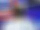 Bottas in a lose-lose situation at Sakhir Grand Prix