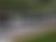 Williams: Driver swap let Vandoorne through