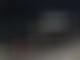 Gutierrez, Bottas make early exit in qualifying