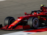 Why Ferrari is set to emerge from shadow of worst season since 1980