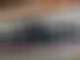 "Hamilton says F1 rivals' ""amazing"" progress puts pressure on us and Red Bull"