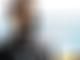 Bottas unfazed by de Vries F1 links