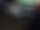 Azerbaijan Grand Prix - Free practice results (3)