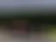 F1 Belgian GP: Verstappen fastest in FP2 despite late crash