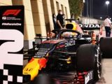 """Horner: """"We're certainly in the fight"""""""