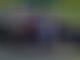 Australian GP: Qualifying notes - Toro Rosso