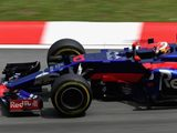 "Pierre Gasly on F1 Debut: ""It Was A Positive Race!"""