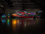 Why F1's budget cap will 'level out' the playing field for 2022