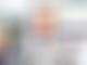 Whitmarsh makes shock Aston Martin move