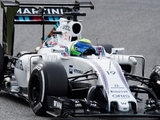 Williams preview the Monaco GP